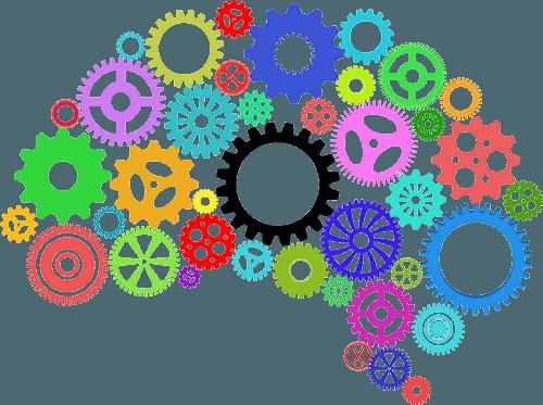 gear-brain-new